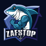 View stats for zafstop