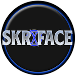 View stats for SKRxFACE1