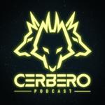 Cerbero_Podcast