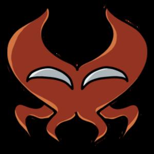MrFaragrim Logo