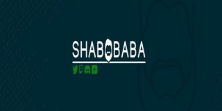 Profile banner for shabababa