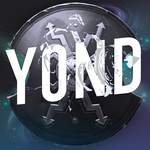 View stats for y0nd