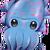 avatar for healthbar