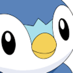 jeo_piplup