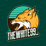 thewhite99_