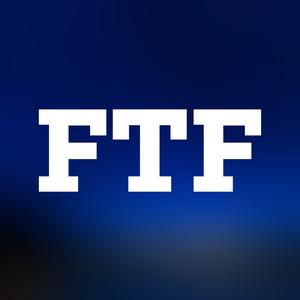 ftfnext Logo
