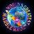 WorldsGreatestMarble