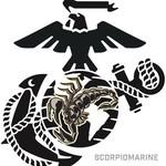 View stats for ScorpioMarine