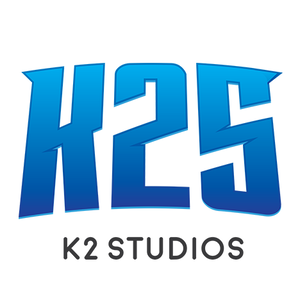 K2Studios