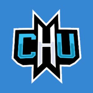 Chuflockaa Logo