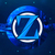 View Zephr's Profile