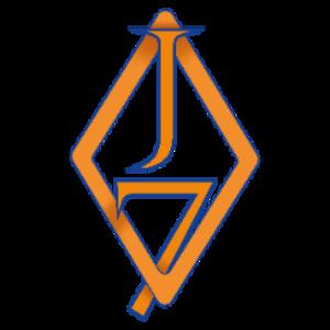 jerem74562 Logo