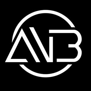 Alt_Num3 Logo