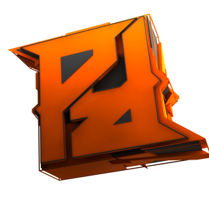 purivier kanalının profil resmi