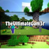 View TheUltimateGam3r_Official's Profile