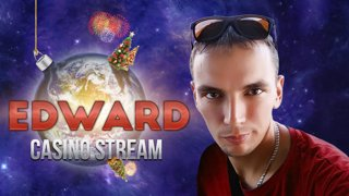 edward_stream_casino