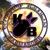 View Karmabomb5261's Profile