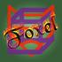 View Fox3l's Profile