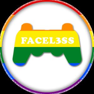 FACEL3SSGaming