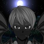 View thanatos_games's Profile