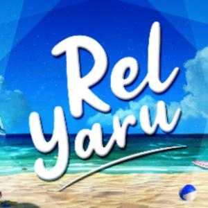 RelYaru Logo