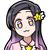 avatar for leehunnyeo