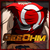 avatar for geeohmtv