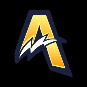 Artegoneko Logo