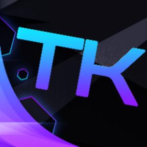 TiteKath Logo