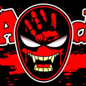 DeadlysWorld Logo