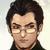 View felipe_oyabu's Profile