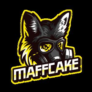 Maffcake