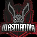 Wasmannia Destekle