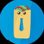 View stats for BurritoOfDoom