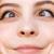avatar for moona_asmr