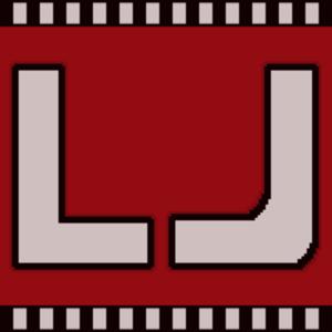 Lothjon
