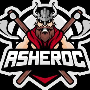asheroc
