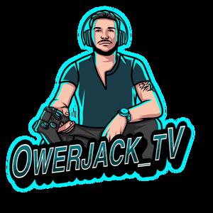 owerjack_tv Logo