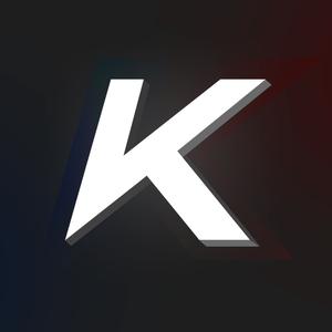 Kestico Logo