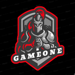 View stats for gameone5