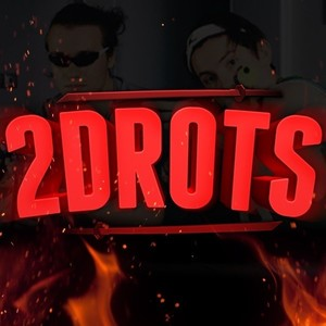 2drotz Twitch Avatar