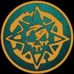 SeaofThieves_BR Logo