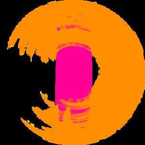 Dugn0m Logo