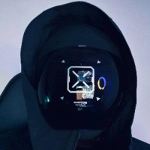 Noirseid Logo