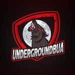 View stats for Undergroundbua