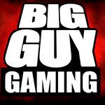 View stats for bigguygaming9055