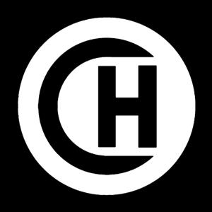 HellCatOne