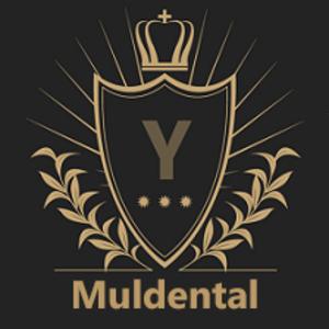 MuldentalTV