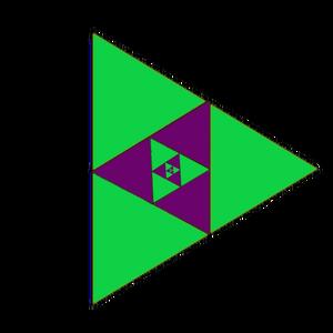 Rupeas Logo