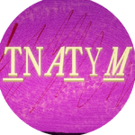 View stats for Tnatym